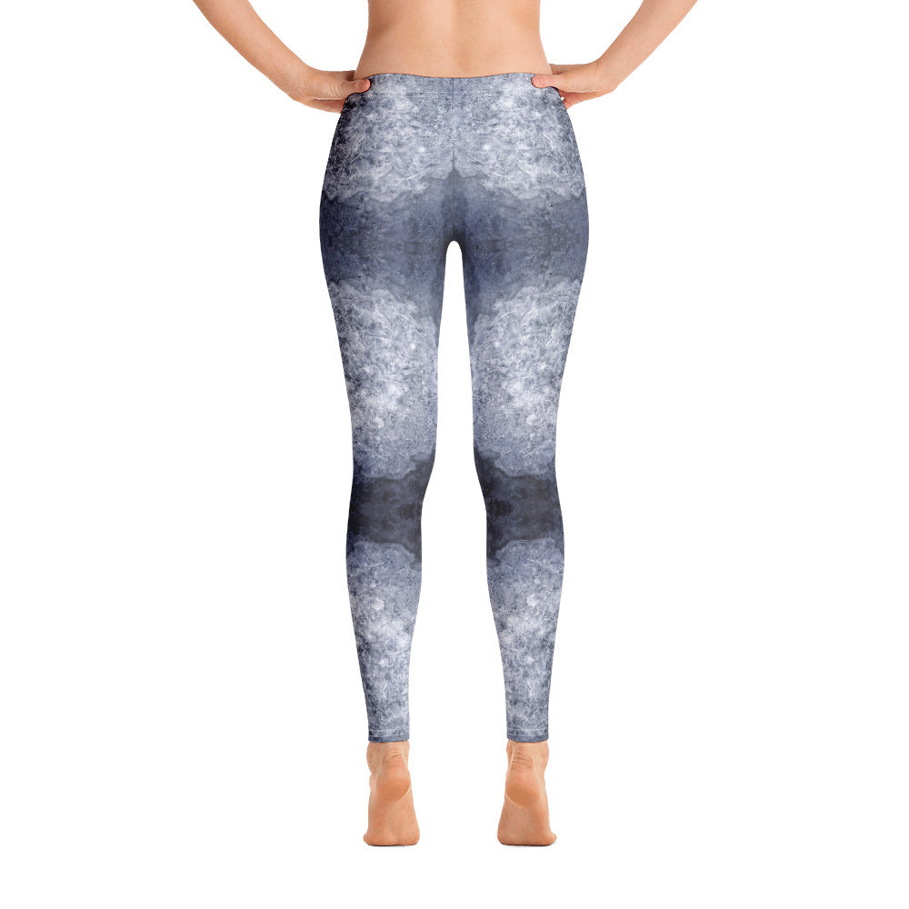 Leggings Ice Ancestor Series 250