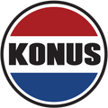 Shop at Konus
