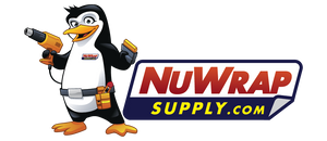 NuWrap Supply