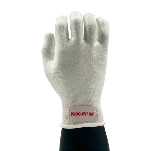 Paint is Dead ProSeries ProGlove HD