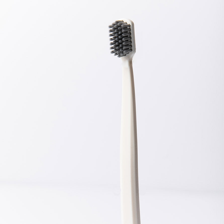 Nanosoft Bristle Toothbrush