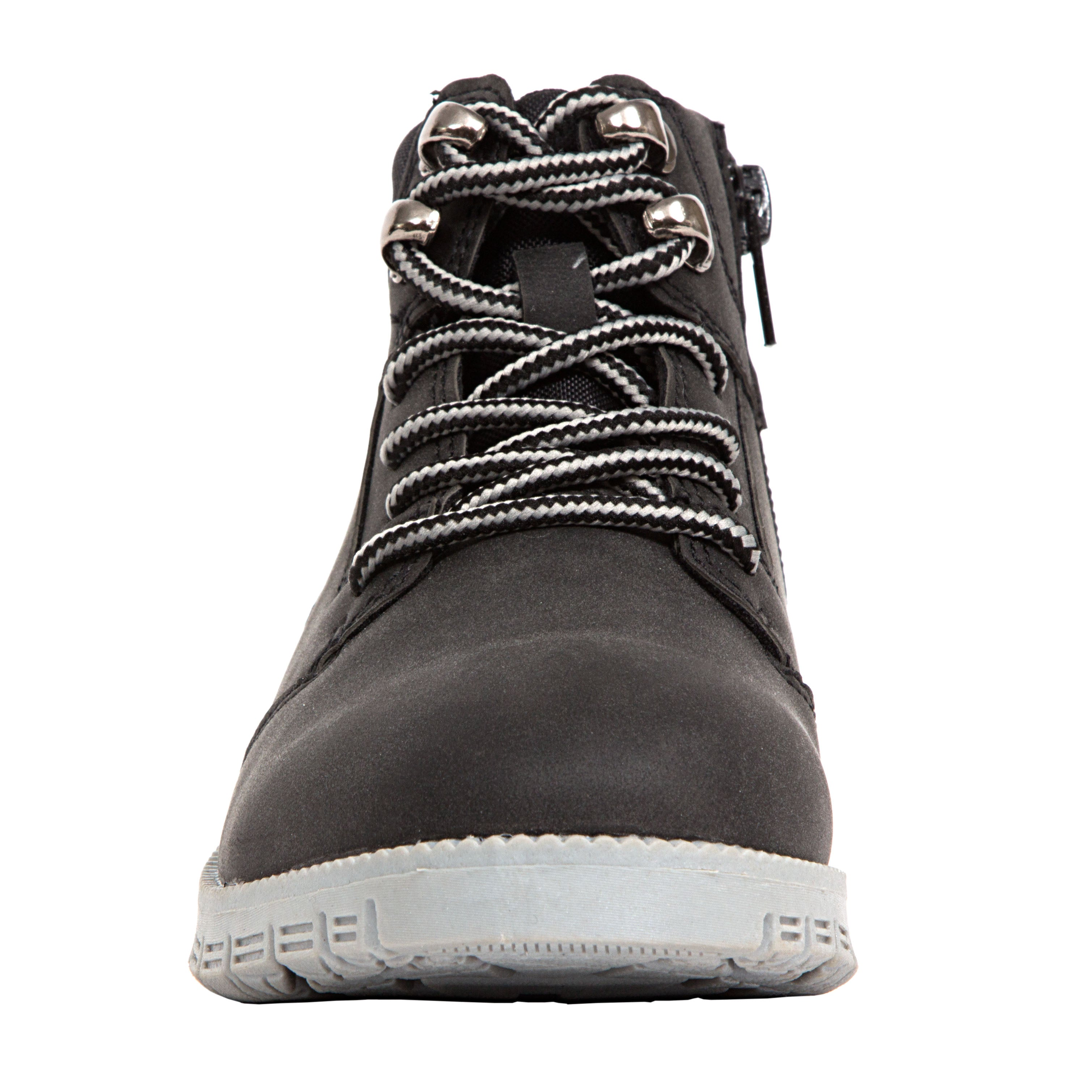 Boys' Archer Jr Sneaker Boot