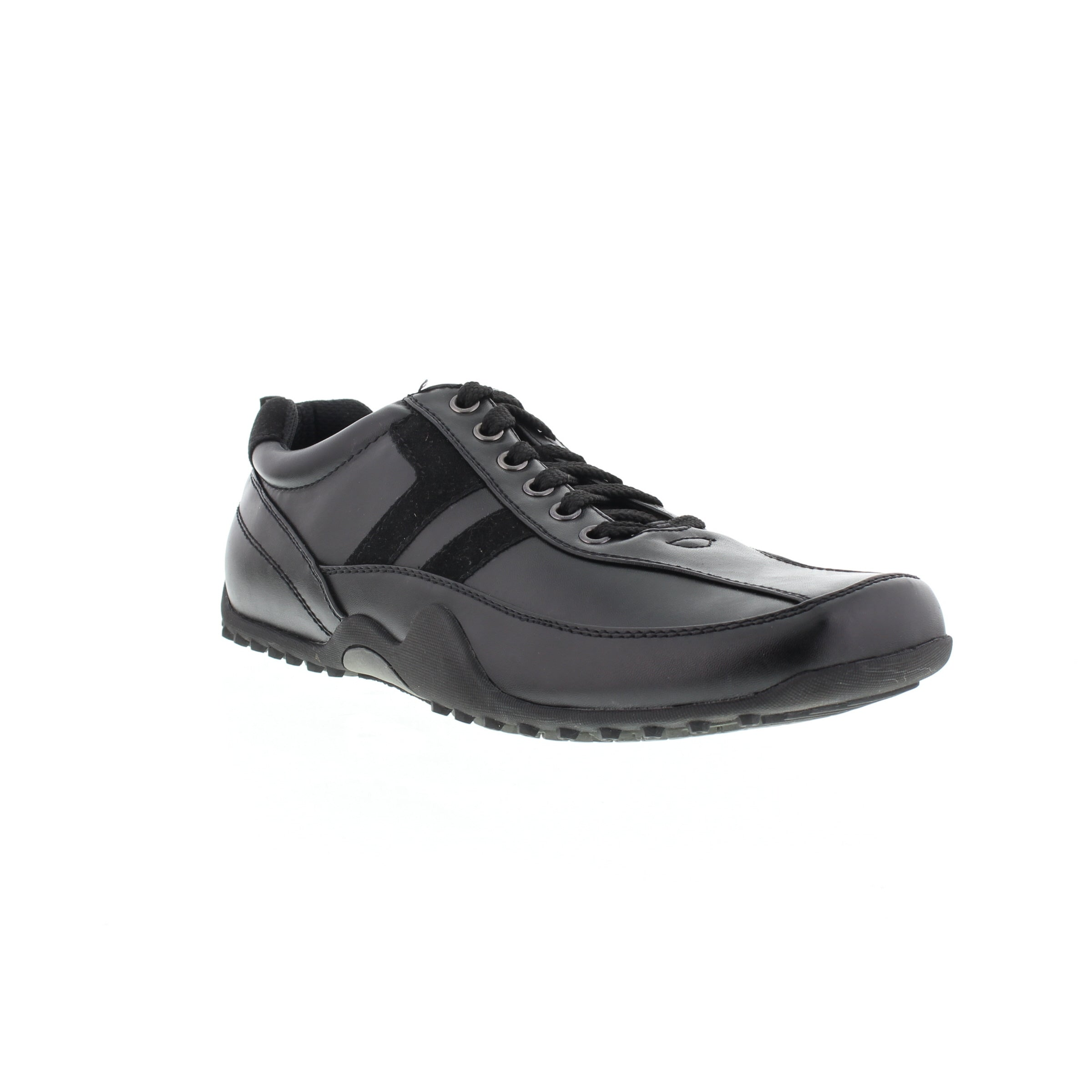 deer stags non slip shoes