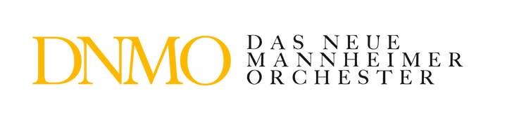Music from Das Neue Mannheimer Orchester | Tuesday 10 November
