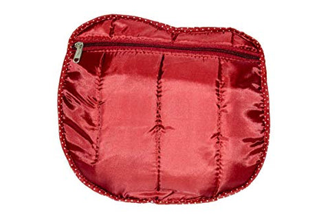 Ladies Undergarments Pouch