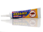 Jallad Anti Roach Spot Gel Super Power Cockroach Killer 15g, Set of 2