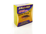 Jallad Spot Gel Anti Cockroach ,100g - Pack of 10