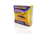 Jallad Spot Gel Anti Cockroach ,40g - Pack of 4