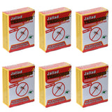 Jallad TREMORES BUG FIGHTER® Mosquito Fighter Killer - Pest Control 5 gms - Pack of 1