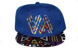 Summer Cap Summer 2020 Fashion Sports Cotton BOY GIRL - YO - VA