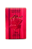 Nayaab Attar 10 ml Fragrance Roll on Long Lasting Attar 10 g 1 pc (Alcohol Free) (Rose)