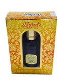 Nayaab Majmua 25 gm No Alcohol Fragrance Oil Roll on