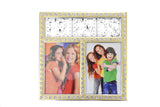 Collage Picture Photo Multi Frames For Gifting