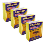 Jallad Spot Gel Anti Cockroach ,80g - Pack of 8