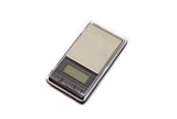 Jewelry Scale Digital High Precision Electronic Portable Mini Balance Gem Diamond Gold