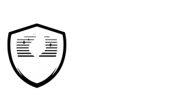 Talley & Twine Watch Company