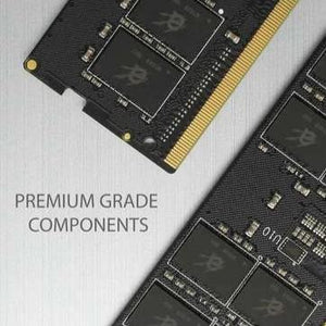 Adamanta 8GB PC4-17000 SODIMM 1Rx8 CL15 1.2v - Adamanta