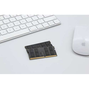 Adamanta 8GB (1x8GB) PC4-21300 SODIMM 1Rx8 CL19 1.2v for 2019 iMac & 2018 Mac Mini - Adamanta