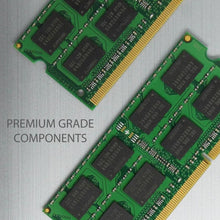 Load image into Gallery viewer, Adamanta 8GB PC3-10600 SODIMM 2Rx8 CL9 1.5v - Adamanta