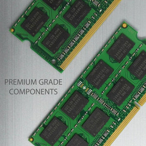 Adamanta 8GB PC3L-12800 SODIMM 2Rx8 CL11 1.35v - Adamanta