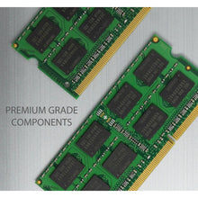 Load image into Gallery viewer, Adamanta 32GB (4x8GB) PC3L-14900 SODIMM 2Rx8 CL13 1.35v for Late 2015 iMac - Adamanta