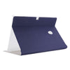 PU Leather Case Folding Stand Tablet Case for 10.1 Inch Teclast Master T20