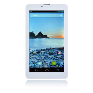 AOSD M706H MTK6572 Dual Core 7 Inch Android 4.2 Tablet