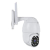 1080P HD IP CCTV Camera PTZ Home WiFi Security Night Vision Camera Waterproof Outdoor Wireless IP Camera