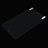 Frosted Tablet Screen Protector for XIAOMI Mipad 4 Plus