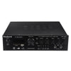 Sunbuck AV-580USB/BT 220V 920W 5CH buetooth Stereo Amplifier LED Support USB Disk SD Mp3 Player Home