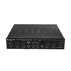 Sunbuck AV-338BT 220V 600W 5CH AV Sound bluetooth Amplifier Receiver Mixer Echo Theater Systems
