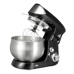 600W 220V Electric Stand Mixer Machine Whisk Beater Bread Cake Baking Cooking