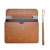Tablet Case for ONE NETBOOK 3/3S
