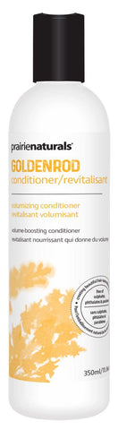 Prairie Naturals Goldenrod Conditioner 500ML