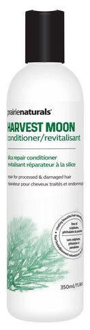 Prairie Naturals Harvest Moon Conditioner 250ML