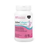 Lorna Vanderhaeghe Active Collagen 120 Cap