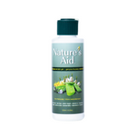 Nature's Aid Skin Gel 125ML