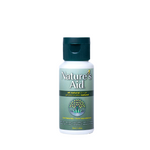 Nature's Aid Skin Gel 35ML
