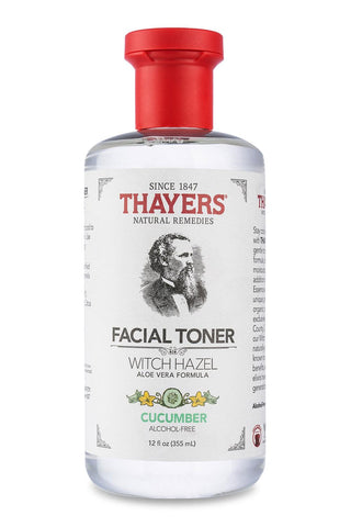 Thayers Cucumber Toner Alcohol Free 350ML