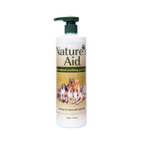 Nature's Aid Pet Gel 500ML