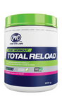 PVL Total Reload Fruit Punch 600G