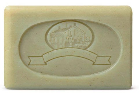 Guelph Soap Cleansing Clay Soap Bar 90G