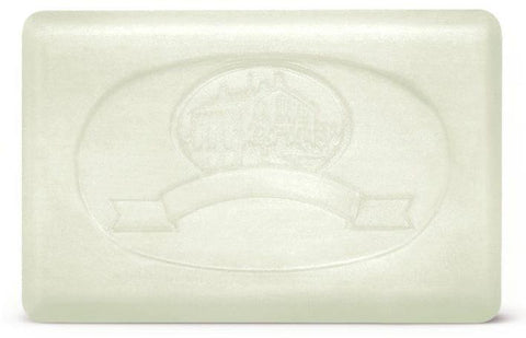 Guelph Soap Fragrance Free Soap Bar 90G