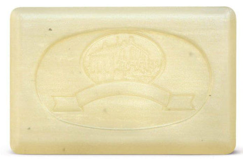 Guelph Soap Hempseed Kernel Soap Bar 90G