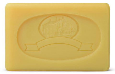 Guelph Soap Oatmeal, Goat's Milk & Honey Soap Bar 90G