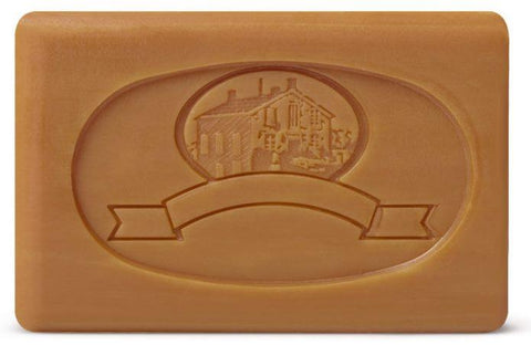 Guelph Soap Tea Tree, Primrose & Rosemary Soap Bar 90G