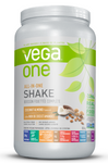 Vega One All-In-One Coconut Almond Shake 834G