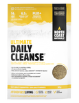 North Coast Naturals Ultimate Daily Cleanse Packet 30G