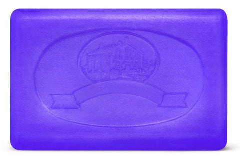Guelph Soap Wildberry Lavender Soap Bar 90G