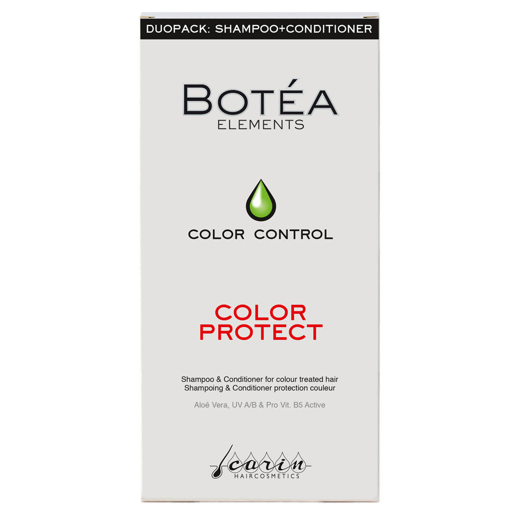 Botea Elements Color - Duo pack